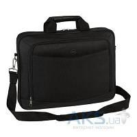 Сумки для ноутбуков Dell 16' Pro Lite Business Case  (460-11738) Black