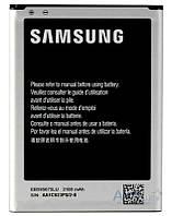 Аккумулятор Samsung N7100 Galaxy Note 2 / EB595675LU (3100 mAh) 12 мес. гарантии