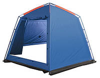 Палатка (тент) Sol Bungalow (SLT-015.06)
