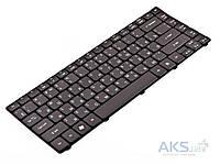 Клавиатура для ноутбука Acer Aspire 3810,3820,4339,4625,4738,4741,4745,4820, eMachines D440,528,640,730 RU(9Z.N1P82.20R) Black