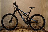 Двухподвес Specialized Enduro Comp Bike 29 2014, фото 1