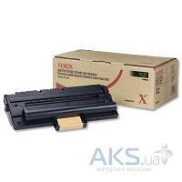 Картридж Xerox Phaser 5335 (113R00737) Black