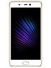 Leagoo T5 4/64 Gb Gold, фото 2