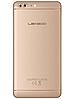 Leagoo T5 4/64 Gb Gold, фото 3