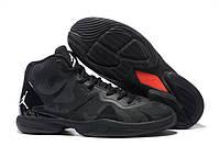 Кроссовки Баскетбольные Jordan Super.Fly 4