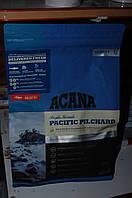 Корм сухой Acana dog Pacific Pilchard, 2кг