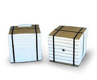 Блоки модульные высокотемпературные