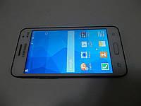 Мобильный телефон Samsung G355 №3353