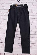 Чоловічі джинси Red Tab( код 630)
