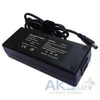 Блок питания для ноутбука PowerPlant Dell 19,5v, 6.7A 7.4мм x 5.0мм 130W (DL130G7450) (PA-4E)