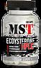 MST Ecdysterone HPLC 100 caps