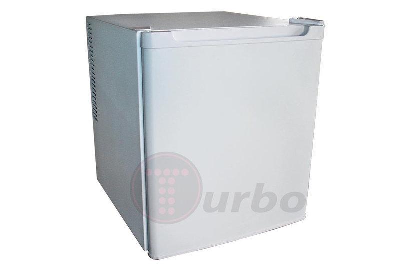 Холодильник мини бар Turbo-42L