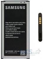 Аккумулятор Samsung G900H Galaxy S5 / EB-BG900BBE (2800 mAh) 12 мес. гарантии