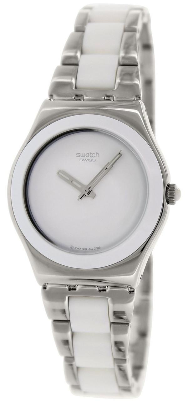 f38b1997 Часы Swatch YLS141GC, цена 4 259 грн., купить в Житомире — Prom.ua ...