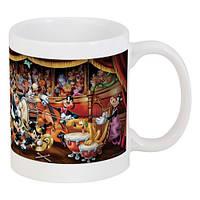 Кружка Disney Classic # 2