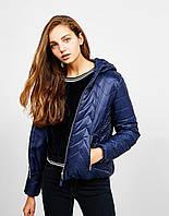 Женская куртка Bershka в наличии  XS