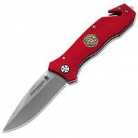 Нож Boker Magnum Fire Brigade, фото 1