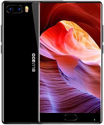 Bluboo S1 4/64 Gb black