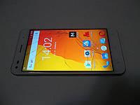 Мобильный телефон Nomi i5030 №3448
