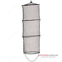 Cormoran Садок для рыбы Cormoran 100 см 62-18100