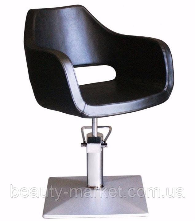 Парикмахерское кресло Vito