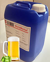 Ароматизатор Пиво (Пиво) 845 для слабо алкогольных напитков