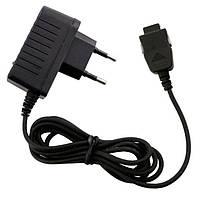 Сетевое зарядное устройство для LG 1300 (хк в блистере)