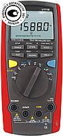 Цифровой мультиметр UNI-T UTM 171B (UT71B)