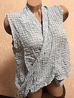 Женская блуза Glamorous 38р