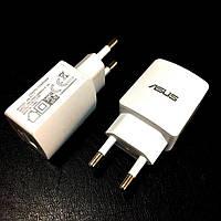 СЗУ USB 5v. 2A. ASUS