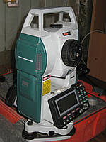Тахеометр Sokkia SET 650 RX (2010)