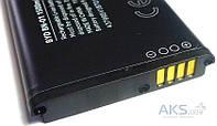 Аккумулятор Nokia X Dual SIM / BN-01 (1500 mAh) Original
