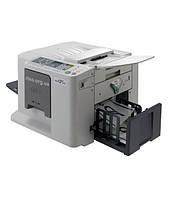 RISO CV 3030 для печати медицинских бланков