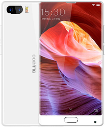 Bluboo S1 4/64 Gb white