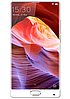 Bluboo S1 4/64 Gb white, фото 2