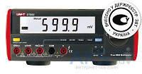 Цифровой мультиметр UNI-T UTM 1803 (UT803)