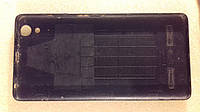 Lenovo A6000 крышка ОРИГИНАЛ Б/У