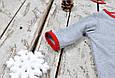"Человечек ""Дед Мороз"", фото 4"