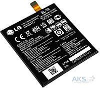 Аккумулятор LG D820 Google Nexus 5 / BL-T9 (2300 mAh) 12 мес. гарантии