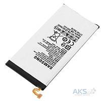 Аккумулятор Samsung A700 Galaxy A7 / EB-BA700ABE (2600 mAh) Original