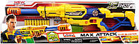 Бластер Zuru X-Shot Large Max Attack 3694