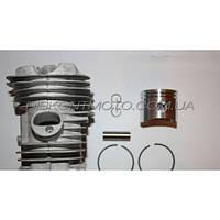 Цилиндр поршневая группа OLEO-MAC 941 SABER (класс-А)
