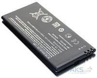 Аккумулятор Microsoft (Nokia) Lumia 640 XL / BV-T4B (3000 mAh) Original