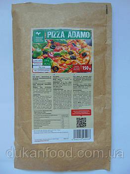 Низко углеводная смесь для выпечки Пиццы