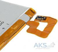 Аккумулятор Sony LT30P Xperia T / LIS1499ERPC (1780 mAh) Original + набор для открывания корпусов (140703)