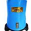 Сепаратор Мотор Січ СЦМ-100-19, фото 2