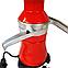 Сепаратор Мотор Сич СЦМ-100-18 (металл), фото 4