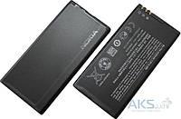 Аккумулятор Microsoft (Nokia) Lumia 735 / BV-T5A (2220 mAh) Original