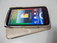 Мобильный телефон HTC z715e №3419