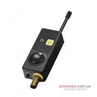 JRC Охранный датчик движения JRC Radar Motion Sensor 1276341